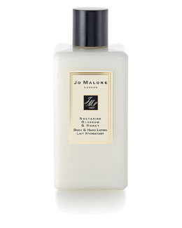 Jo Malone London Nectarine Blossom & Honey Body Lotion