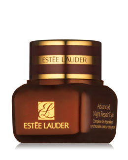 Estee Lauder Advanced Night Repair Eye Synchronized Complex <b>NM Beauty Award Finalist 2014</b>