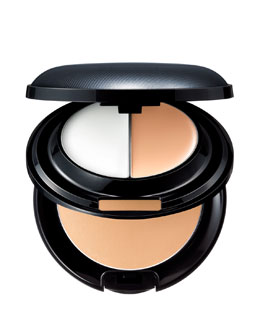Kanebo Sensai Collection Triple Touch Compact Concealer