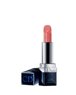 Dior Beauty Rouge Dior