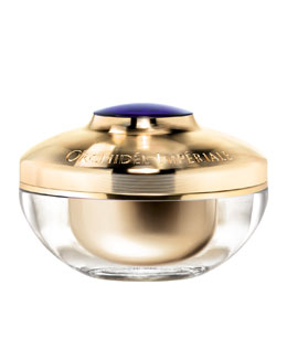 Guerlain Orchidee Imperiale Rich Cream Basic