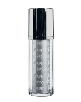 Yves Saint Laurent Temps Majeur Concentre De Serum