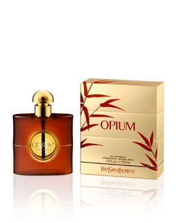 Yves Saint Laurent NEW CLASSIC Opium EDP, 1.6 oz.