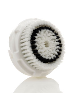 Clarisonic Replacement Brush Head, Sensitive Skin