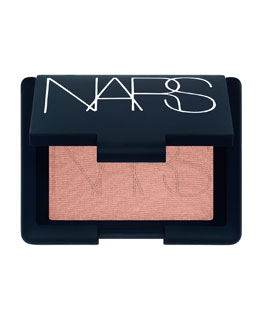 NARS Laser-Etched Blush
