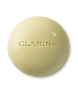 Clarins Gentle Beauty Soap