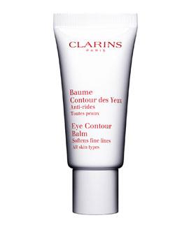 Clarins Eye Contour Balm
