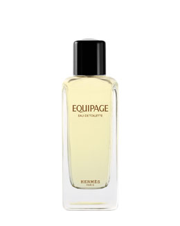 Hermes Equipage – Eau de toilette natural spray, 3.3 oz