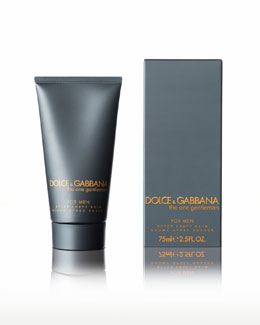 Dolce & Gabbana Fragrance The One Gentlemen After Shave Balm