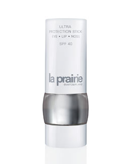 La Prairie Ultra Protection Stick SPF 40