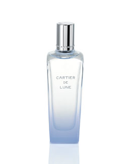 Cartier Fragrance Cartier de Lune , 2.5 oz.