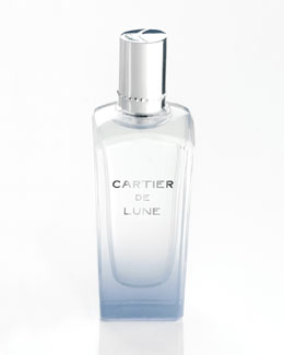 Cartier Fragrance Cartier de Lune, 1.5 oz.