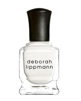 Deborah Lippmann Amazing Grace Nail Lacquer
