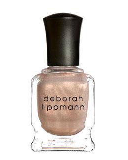 Deborah Lippmann Diamond & Pearls Nail Lacquer