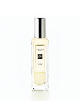 Jo Malone London Assam & Grapefruit Cologne