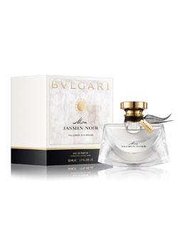 Bvlgari Mon Jasmin Noir Eau de Parfum, 1.7 oz.