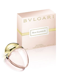 Bvlgari Rose Essentielle Charm Spray