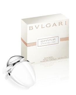 Bvlgari Omnia Crystalline Charm Spray