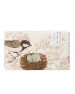 TokyoMilk Bird Soap