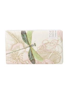 TokyoMilk Dragonfly Soap