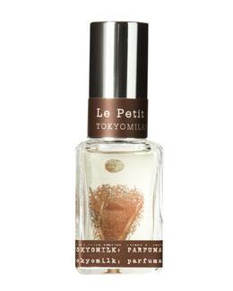 TokyoMilk Le Petit No. 2 Eau de Parfum, 1.0 oz.