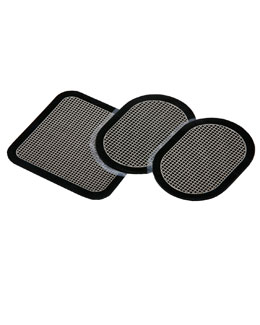 Bio-Medical Research Tummy Lift Replacement Pads