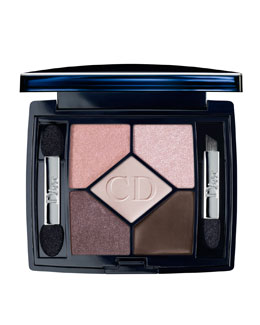 Dior Beauty Five-Colors Eye Shadow Lift