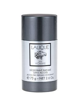 Lalique Body Range Pour Homme Deodorant