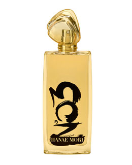 Hanae Mori Eau de Collection No. 3