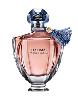 Guerlain Shalimar Parfum Initial Eau De Parfum, 2.0 oz.