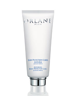 Orlane Anti-Aging Body Perfection Care, Slimming Firming