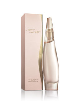 Donna Karan Beauty Cashmere Mist Liquid Nude