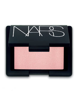 Nars Eye Shadow