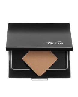 Trish McEvoy Matte Eye Shadow