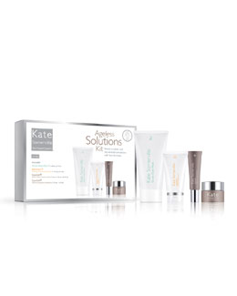 Kate Somerville Ageless Solutions Kit