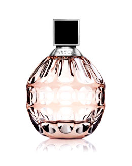 Jimmy Choo Eau de Parfume Spray, 3.3 oz.