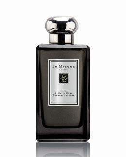 Jo Malone London Iris & White Musk Cologne Intense, 3.4 oz.