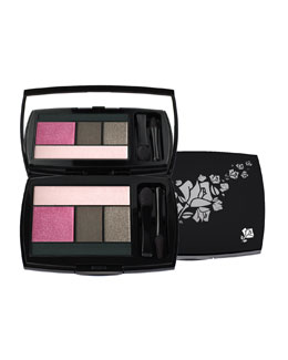 Lancome Doll Lash Edition Eye Palette