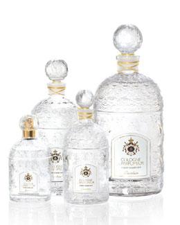 Guerlain Cologne Parfumer Eau de Cologne