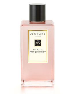 Jo Malone London Red Roses Body and Hand Wash, 8.5oz