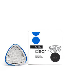 Tanda Tanda Clear Treatment Head
