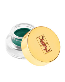 Yves Saint Laurent Creme Gel Eyeliner