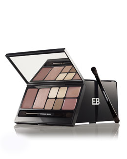Edward Bess Back to Basics Palette