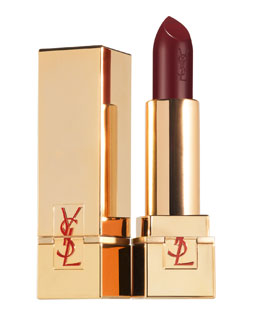 Yves Saint Laurent Rouge Pur Couture Golden Lustre