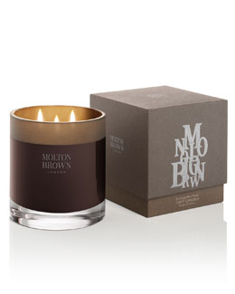 Molton Brown Forte Candela, Black Pepper