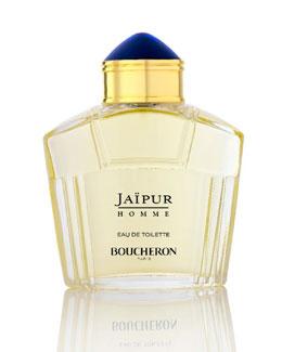 Boucheron Jaipur Pour Homme Eau de Toilette, 100mL