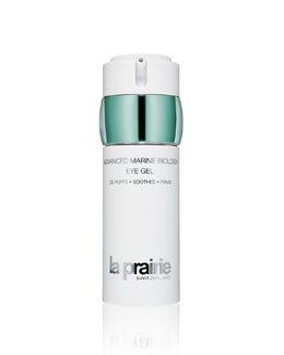 La Prairie Advanced Marine Biology Eye Gel