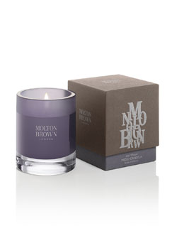 Molton Brown Medio Candle, Imp's Whisper