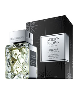 Molton Brown Rogart Fine Fragrance