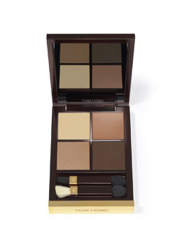 Tom Ford Beauty Eye Color Quad, Golden Mink